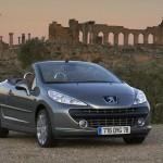 Peugeot_207_CC_04