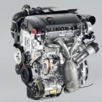 Peugeot_207_CC_09