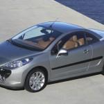 Peugeot_207_CC_10