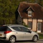 Peugeot_207_SW_01