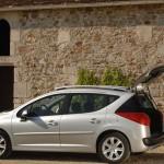 Peugeot_207_SW_02