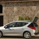 Peugeot_207_SW_03
