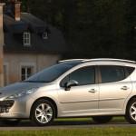 Peugeot_207_SW_05