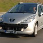 Peugeot_207_SW_06