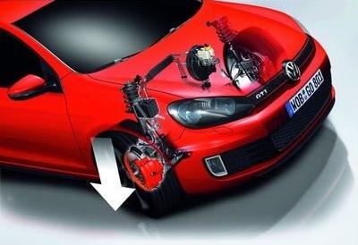 VW-XDS