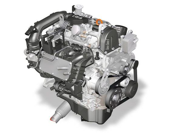 Volkswagen_12-tsi