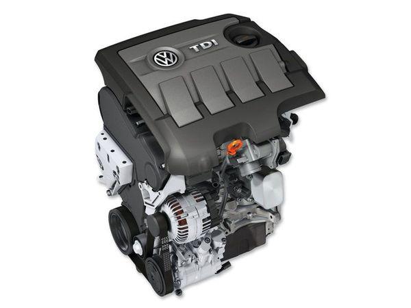 Volkswagen_16-tdi