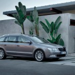 skoda_superb_kombi_02