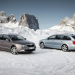 skoda_superb_kombi_08