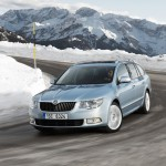 skoda_superb_kombi_09