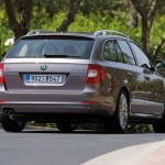 skoda_superb_kombi_13