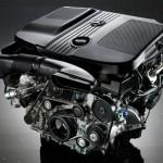 Mercedes-OM651