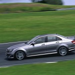 Mercedes_C63_AMG_02