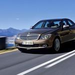 Mercedes_C_2008_02