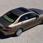 Mercedes_C_2008_05