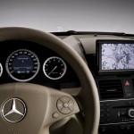 Mercedes_C_2008_09