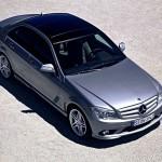 Mercedes_C_2008_10