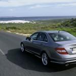 Mercedes_C_2008_14