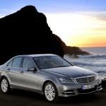 Mercedes_C_2012_01