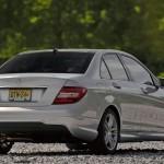 Mercedes_C_2012_02