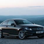 Mercedes_C_Coupe_2012_01