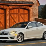 Mercedes_C_Coupe_2012_02