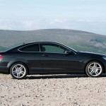 Mercedes_C_Coupe_2012_03