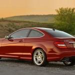Mercedes_C_Coupe_2012_04