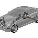 Mercedes_C_Coupe_2012_10