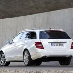 Mercedes_C_kombi_2012_02