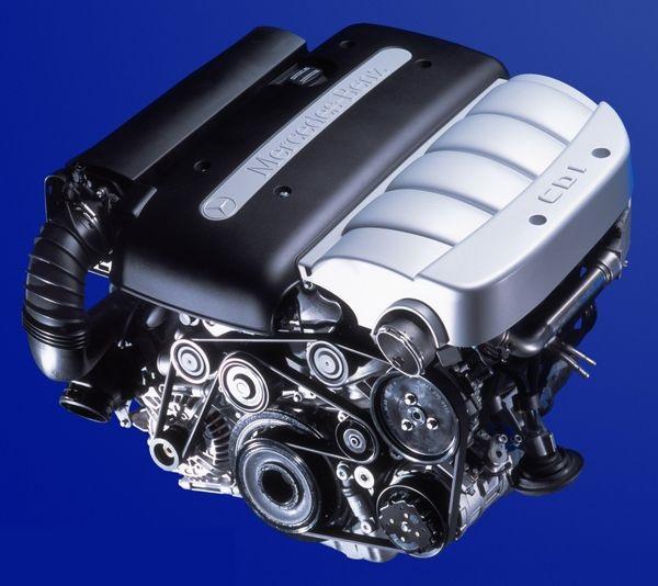 Mercedes Benz C (W204, 2007-2014) - recenzia a skúsenosti