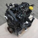 Dacia-Duster-15-dci