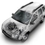 Dacia-Duster-podvozok