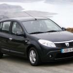 Dacia-Sandero_2009