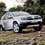 Dacia_Duster_2011_01