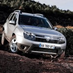 Dacia_Duster_2011_02