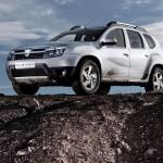 Dacia_Duster_2011_03