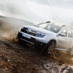 Dacia_Duster_2011_05