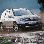 Dacia_Duster_2011_06