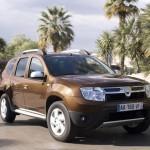 Dacia_Duster_2011_07
