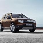 Dacia_Duster_2011_08