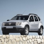 Dacia_Duster_2011_09