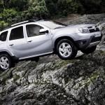 Dacia_Duster_2011_11