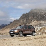 Dacia_Duster_2011_13