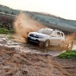 Dacia_Duster_2011_14