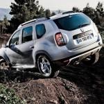 Dacia_Duster_2011_15