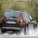 Dacia_Duster_2011_16
