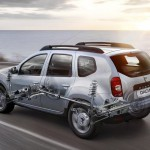 Dacia_Duster_2011_17