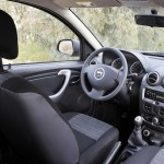 Dacia_Duster_2011_18