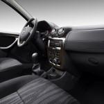 Dacia_Duster_2011_20